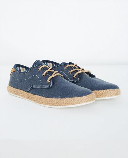 Casual Schuhe